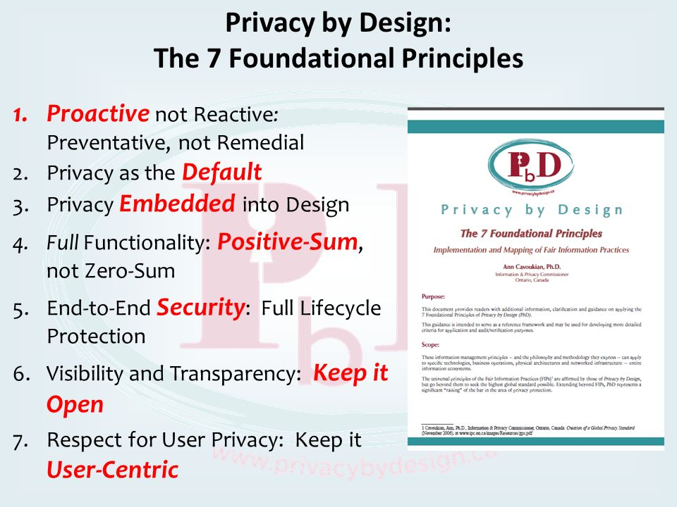 privacy-by-design-7-principles